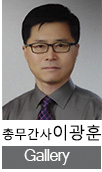 g_hun_l[1].jpg